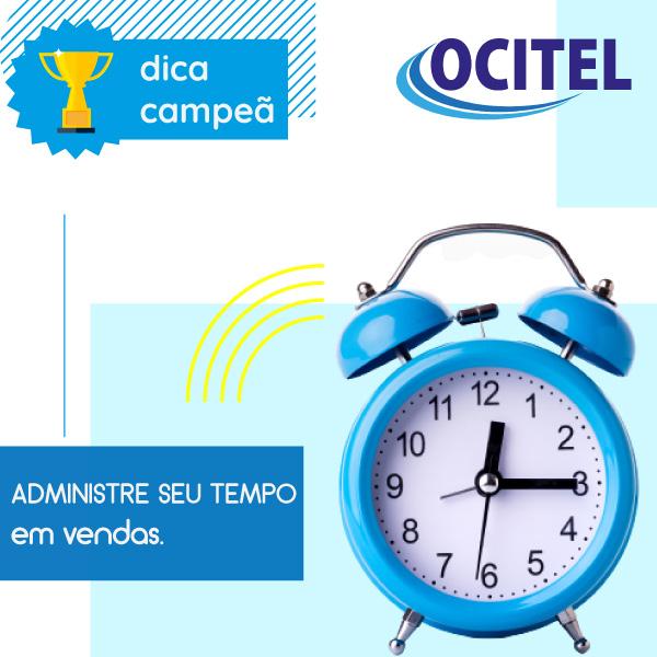 post-dica-Ocitel
